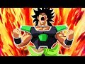 THE DESTROYED FUTURE PARALLEL QUEST Dragon Ball Xenoverse 2 mp3