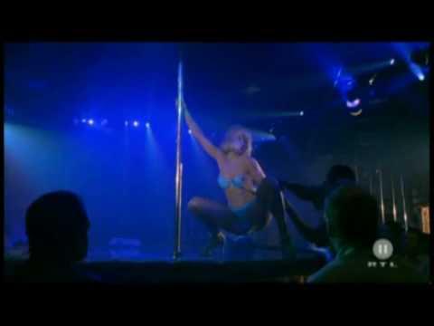 Striptease video bikini images 28