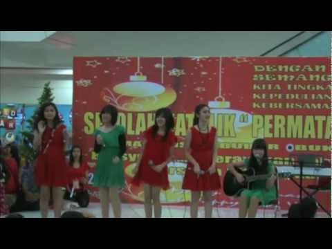 Blink Indonesia - Price Tag