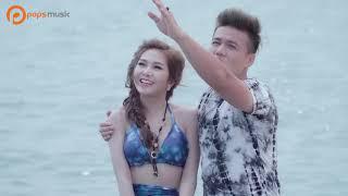 Như Gió Với Mây OST Phim Ca Nhạc Gấu Ka và Nàng Tiên Cá   Đinh Đại Vũ   Ny Saki