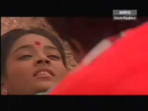 Tamil Movie Song   Athai Maga Rathiname   Alli Alli Veesuthamma