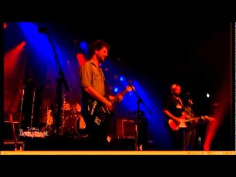 Dispatch - Out Loud Live