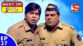 Best of FIR - एफ. आई. आर - Ep 27 - 9th May, 2017
