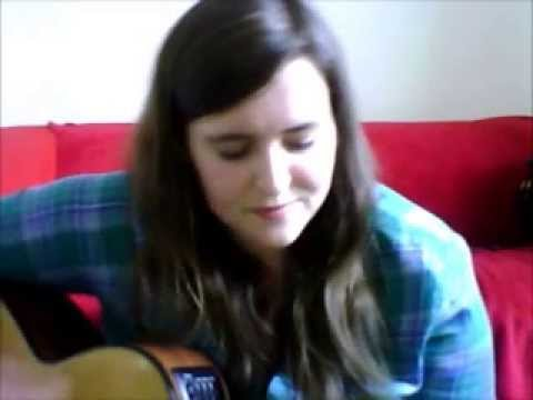 Radioactive (Imagine Dragons cover) - Kathryn MacLean
