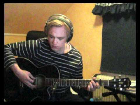 Impossible Guitar Cover karaoke Maddi Jane Version video