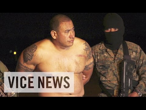 Subscribe to VICE News here: http://bit.ly/Subscribe-to-VICE-News  VICE founder Suroosh Alvi travels to Mexico to see the effects of cartel oil theft firsthand.  Mexico's notoriously violent drug cartels are diversifying. Besides trafficking narcotics, extorting businesses, and brutally murdering their rivals, cartels are now at work exploiting their country's precious number one export: oil.   Every day as many as 10,000 barrels of crude oil are stolen from Mexico's state-run oil company, Pemex, through precarious illegal taps, which are prone to deadly accidents. Pemex estimates that it loses $5 billion annually in stolen oil, some of which ends up being sold over the border in US gas stations. As police fight the thieves, and the cartels fight each other, the number of victims caught in the battle for the pipelines continues to climb.  Follow Suroosh Alvi on Twitter: @SurooshAlvi  Watch \
