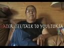 Learn Lakota Language from a [video]