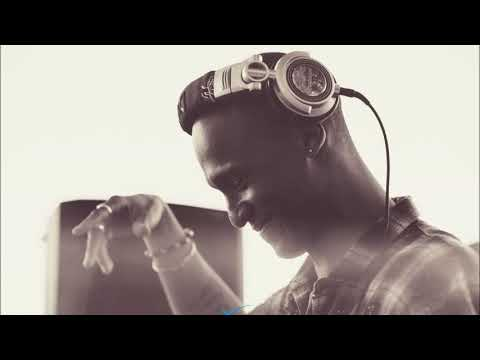 download lagu Djeff Afrozila - Gratitude gratis