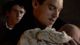 Jonathan Rhys Meyers Filmtribute