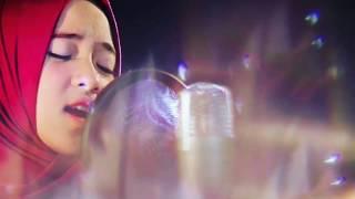 NISSA SABYAN - Full Album 2018 Lirik & Terjemahan (Lagu Sholawat Nabi Penyejuk Hati)