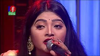 Behaya Monta Loiya | SALMA | Bangla New Song | BanglaVision | 2018 | HD