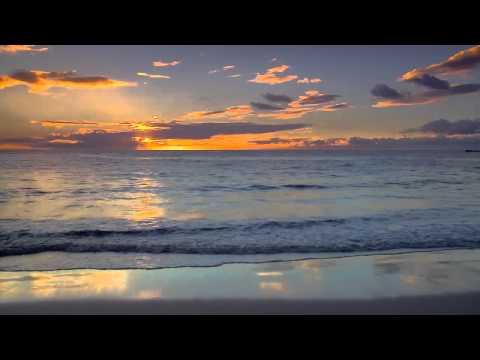 James Holden - Nothing (93 Returning Mix) HD