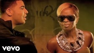 Mary J. Blige - The One feat Drake