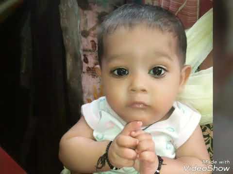 Pehli baar dil yun bekrar hua h  from Anand