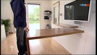 play muris bett. Black Bedroom Furniture Sets. Home Design Ideas