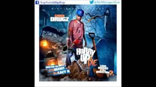 download lagu Chinx Drugz - Tunnel Vision Ft. French Montana & gratis