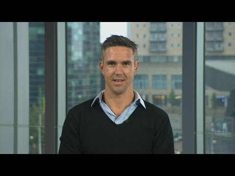 We need to talk about Kevin… Pietersen