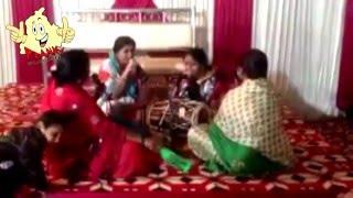 Killing DJ Wale Babu - Funny desi vines - Pranky Punjab