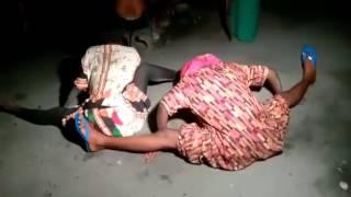 Baikoko Dance: danse traditionnelle tanzanienne