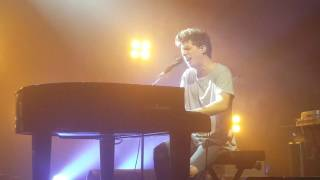download lagu Charlie Puth See You Again - 23rd May 2016 gratis