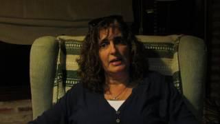 VIDEO Convocatoria AVON - Postulación Claudia Caballero