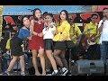 FULL ALBUM Live Sawah Besar Semarang New PANTURA 19 Agusts 2018 Mp3