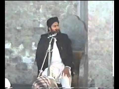 Peshawar Ma M Ilyas Ghuman Ki Fattah8 video
