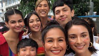 Manila Pride 2019