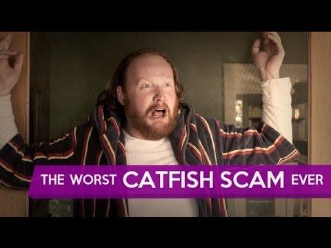 Worst Catfish Ever