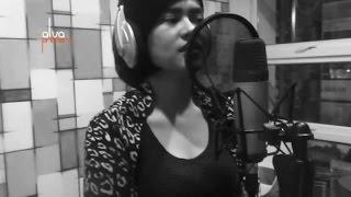 download lagu Maudy Ayunda - Untuk Apa Cover By Ririemuya gratis