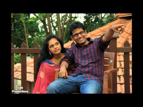 O Priya Song from Spandana Sandesham Short Film
