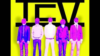 Watch Click Five Be In Love video