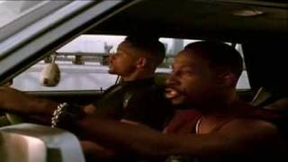 Bad Boys (1983) - Official Movie Trailer