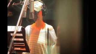 Thalía Feat. Robbie Williams - Muñequita Linda (Te Quiero, Dijiste)
