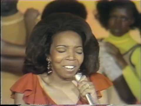 Close To You   Jerry Butler & Brenda Lee Eager video