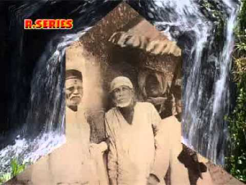 Shirdi Sai Baba: Sh Manhar Udas Singing Sai Bhajan Koi Karan Hooga, video
