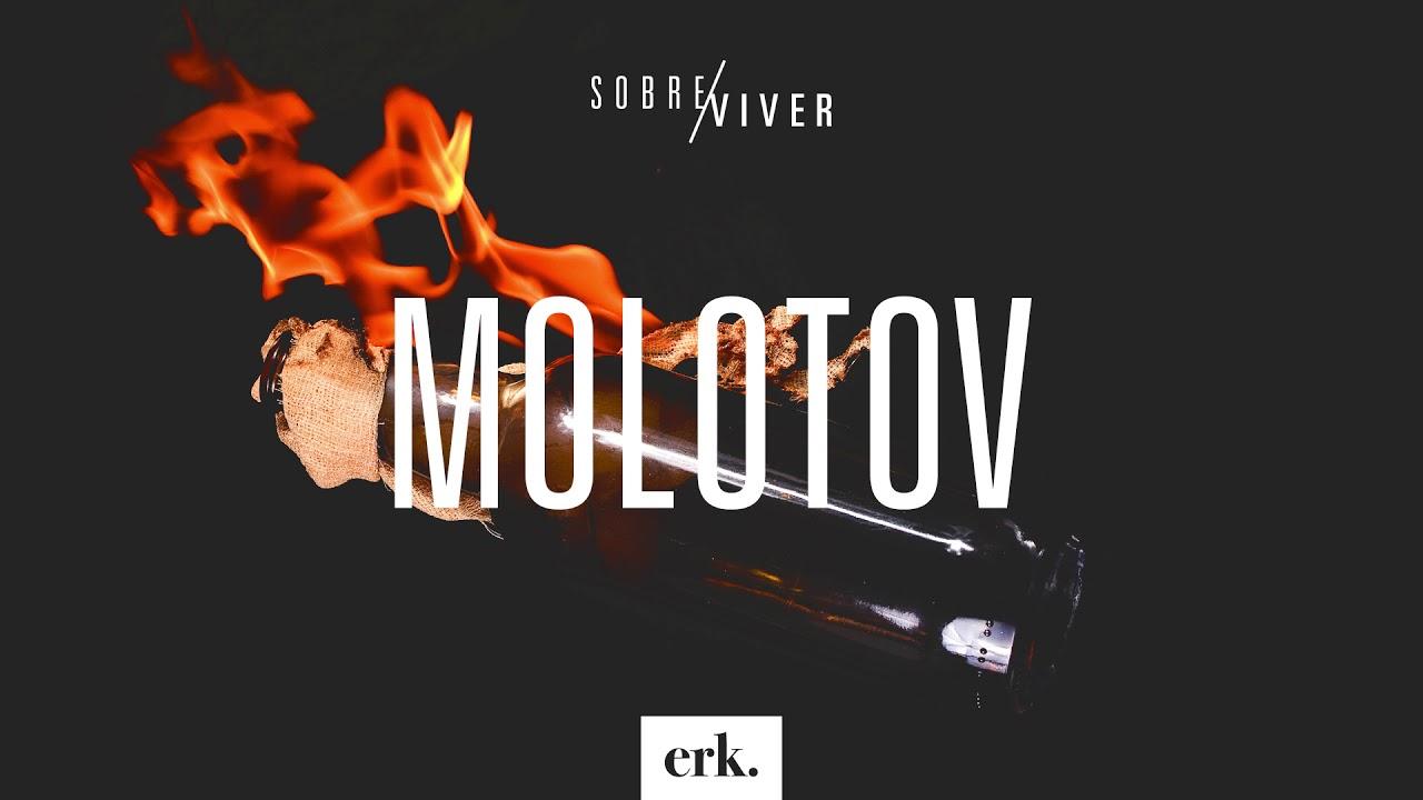 Sobre Viver #281 - Molotov / Ed René Kivitz