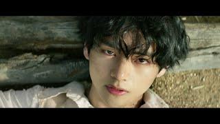 Download lagu BTS (방탄소년단) 'ON'  MV