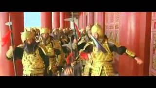 Chandni Chowk to China (2009) - Official Trailer