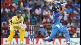 Five times Hardik Pandya hit hat trick of sixes
