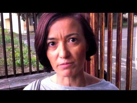 Vergogna razzista alla scuola di Casalbertone - Intervista a un'insegnante della scuola media