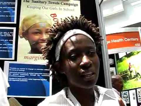 World Bank - Development Marketplace 2007 - Kenya