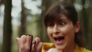 Wrong Turn 8 Trailer Hd 2018 | SFJ Studio