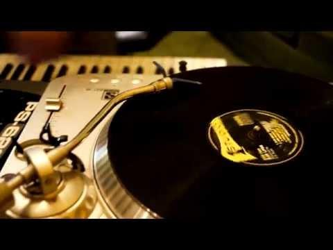 ManGoRise Feat. DENIZ - Szavazz Magadra 2014 (HD)