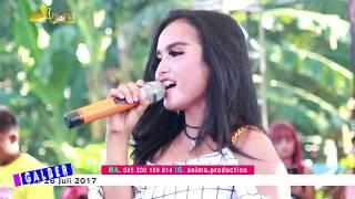 download lagu Ambilkan Gelas  Shaggydog  Maya Sabrina Romansa Galber gratis
