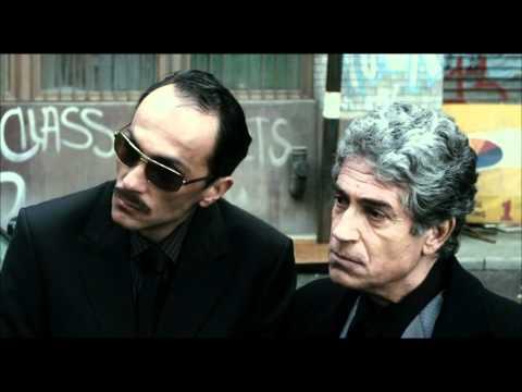 Box Office 3d L'ultimo Padrino E L'ultimissimo Padrino Clip Completa video