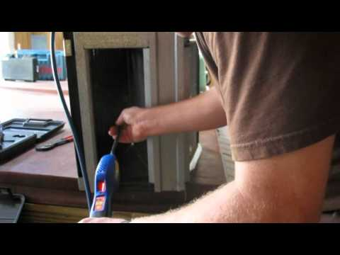 Hvac Troubleshooting - Whats the best leak detector?