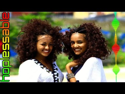 Hot New Ethiopian Music 2014 video