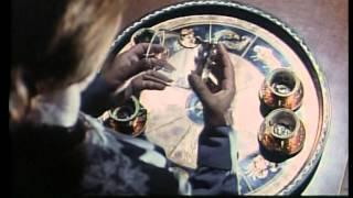 Il sesso del diavolo / Trittico (Oscar Brazzi) 1971 - Trailer -