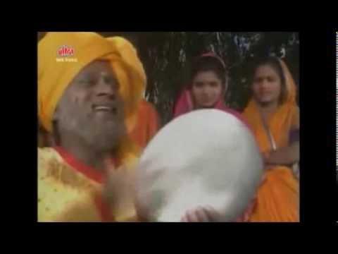 Sadashivrao Bhau's Ballad - सदाशिवरावभाऊंचा पोवाडा.